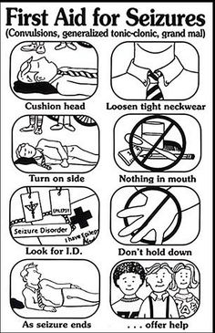 1000+ images about Kid's First Aid on Pinterest
