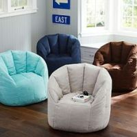 1000+ ideas about Dorm Room Chairs on Pinterest | Cute ...