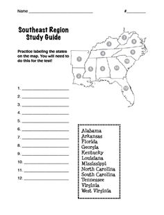 1000+ images about Fourth Grade Social Studies on
