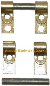 Mirror Replacement Parts on Pinterest | Antique Mirrors ...