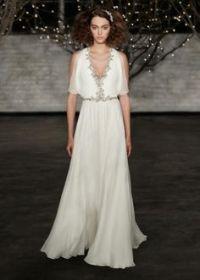 Greek inspired dresses on Pinterest | Greek Dress, Greek ...