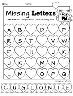 For kids, Math worksheets for kids and Math worksheets on
