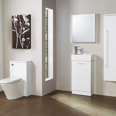 Glacier Bay Stancliff 245 In W Vanity In Elm Sky With Cultured Marble Vanity Top In White With