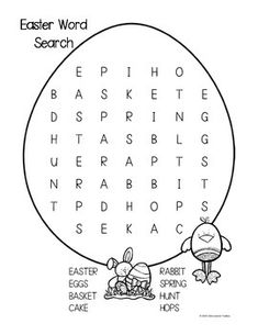 Crossword, Kid and Crossword puzzles on Pinterest