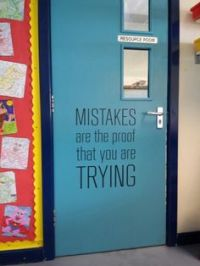 1000+ images about classroom door on Pinterest | Math door ...