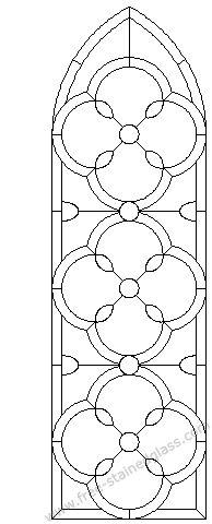 Welcome to Dover Publications: Doorways, Windows