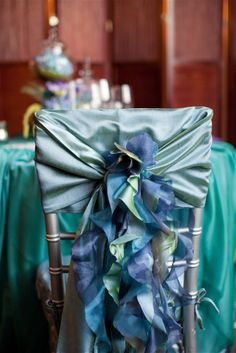chair cover sash style folding dining table and chairs set in india ceremony aisle on pinterest | runners, wedding ceremonies aisles