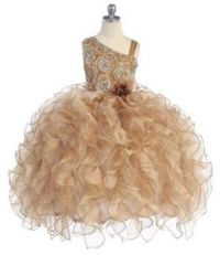1000+ images about girls fancy dresses and accessories for ...