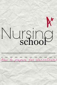 8 Most Important Nursing Concepts Every Nursing Student