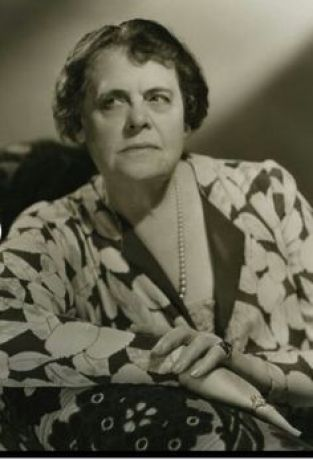 Image result for claire du brey and marie dressler