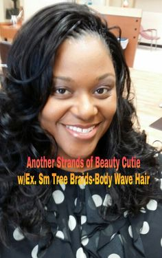1000 Images About Tree Braids By Strands Of Beauty On