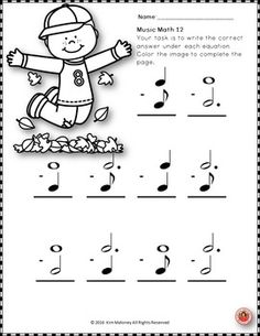 1000+ images about Middle School Music on Pinterest