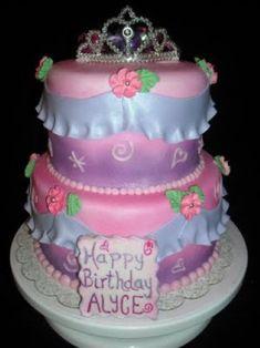 Walmart Bakery Birthday Cake Catalog Delicious Walmart