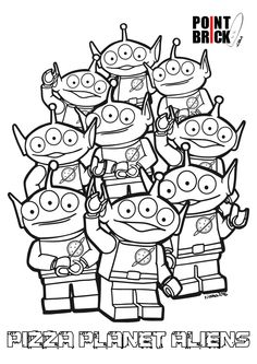 Lovely Ninjago Green Ninja Coloring Pages Follows