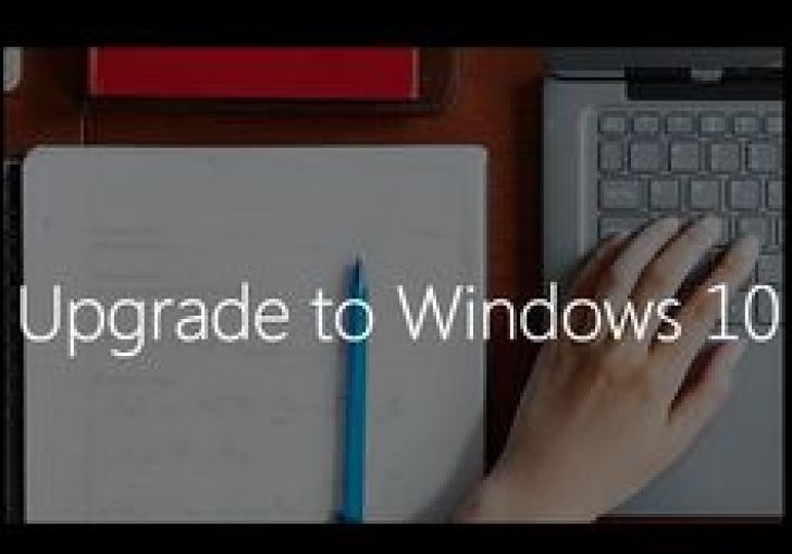 10 Important Changes You Must Know To Use Windows 10 Ehow