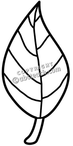 Google, Clipart black and white and Clip art on Pinterest