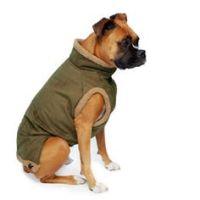 dog coats & beds on Pinterest | Dog Coats, Dog Beds and ...