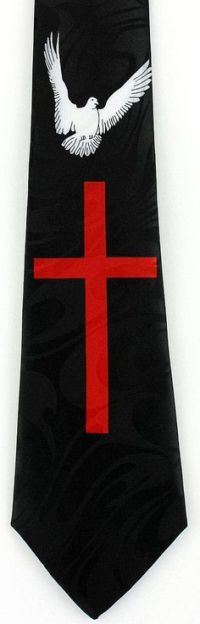 1000+ images about Christian Religious: Crosses on