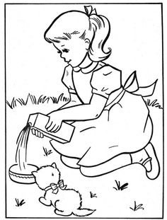 activity-village-back-to-school-coloring-pages.jpg (400