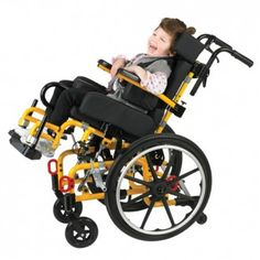 smart chair electric wheelchair by kd healthcare folding tables and chairs bulk koala miniflex - permobil | sitting, standing walking in the real world pinterest koalas ...