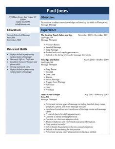 Samples Of General Cover Letter For Resume Samples Of