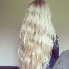 1000 ideas about beach blonde hair on pinterest beach blonde blonde hair and blondes