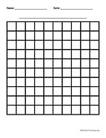 1000+ images about Printable graph paper on Pinterest