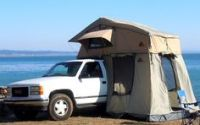 1000+ images about Expedition Suburban on Pinterest | Roof ...
