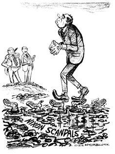 Politics, Cartoon and The washington post on Pinterest