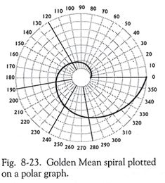 Regular polygon, Geometry worksheets and Math worksheets