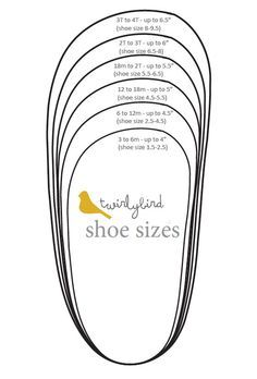 Shoe size conversion chart baby and child sizes. Converts