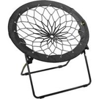1000+ ideas about Bungee Chair on Pinterest | Bag Chairs ...
