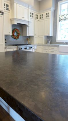 1000 images about Countertops on Pinterest  Granite Marbles and Sea pearls