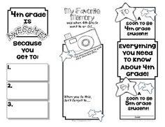 1000+ images about graduation ideas for 4th grade sendoff