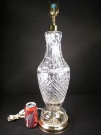 1000+ images about Waterford crystal on Pinterest ...