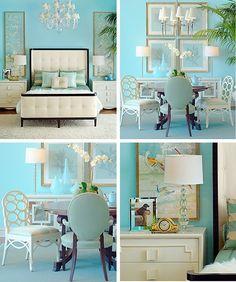 Modern Home Decor Home Decor Trends 2016 Interior Design Trends