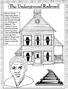 Susan b anthony, Kids poems and Black history poems on