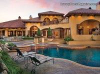 1000+ images about Luxury Dream Homes on Pinterest ...