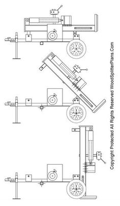 repair manual John Deere 2140 Tractor Technical Manual PDF