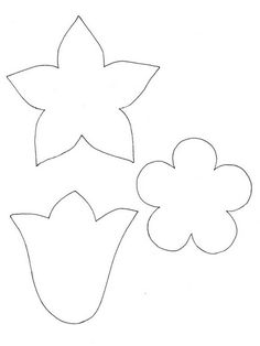 4 inch heart pattern. Use the printable outline for crafts, creating stencils, scrapbooking, and