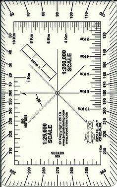 1000+ images about Compasses & Navigation on Pinterest