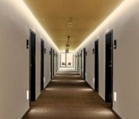 1000+ images about lighting hw on Pinterest | Lighting ...