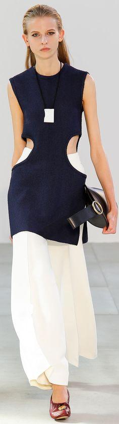 Celine on Pinterest | Celine. Celine Bag and Celine Handbags