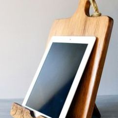 Kitchen Tool Holder Table For Small Space 1000+ Images About Cookbook Stands On Pinterest | ...