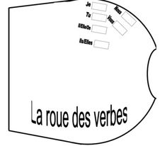 Free: Negative expressions worksheet (French) + answer key
