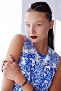 1000 images about armani hair on pinterest australian fashion jess weixler and fishbone braid