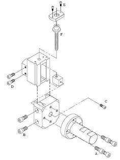 1000+ images about Lathe and milling tools on Pinterest