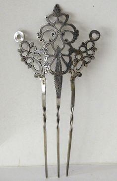 1000 ideas about hair bs on pinterest vintage hair bs hair ornaments and headpieces