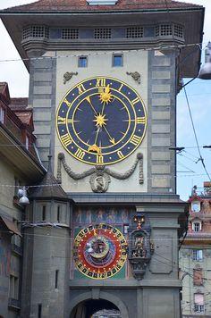 Torte Solothurn and Internet on Pinterest