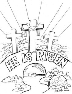 1000+ images about Journey through Lent to Easter on